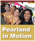 Pearland-in-Motion